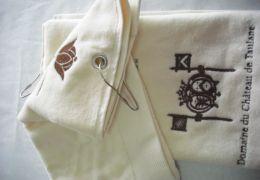 Promosyon grubu - k 030
